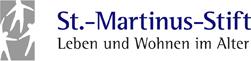 St.-Martinus-Stift Emmerich Elten